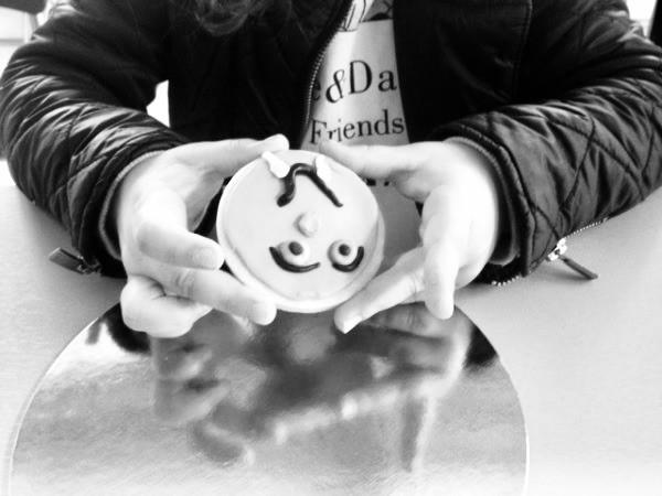 Niños y Creatividad