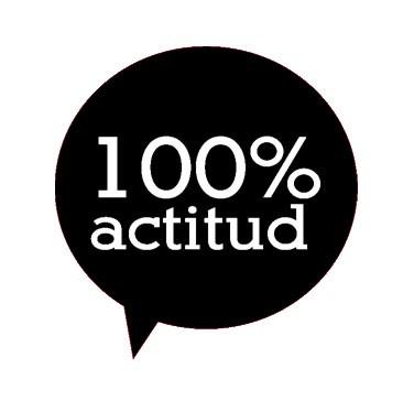 100% actitud B&N