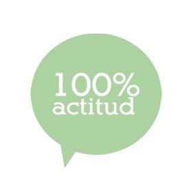 100% actitud CATERING